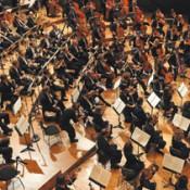 aca_sessions_lec_orchestre